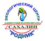 Региональные молодежные экологические лагеря «Родник»